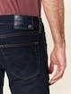 AG Dylan Skinny Jean product image