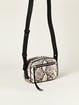 ALLSAINTS Captain Leather Fanny Pack Crossbody Bag product image