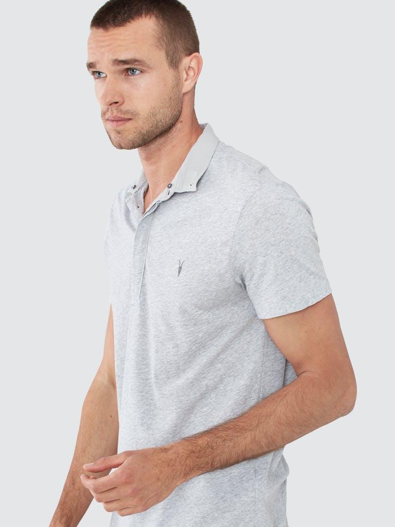 ALLSAINTS Grail Polo product image