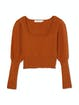 ASTR the Label Bijou Sweater  product image