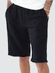 ATM Anthony Thomas Melillo French Terry Raw Hem Pull On Short product image