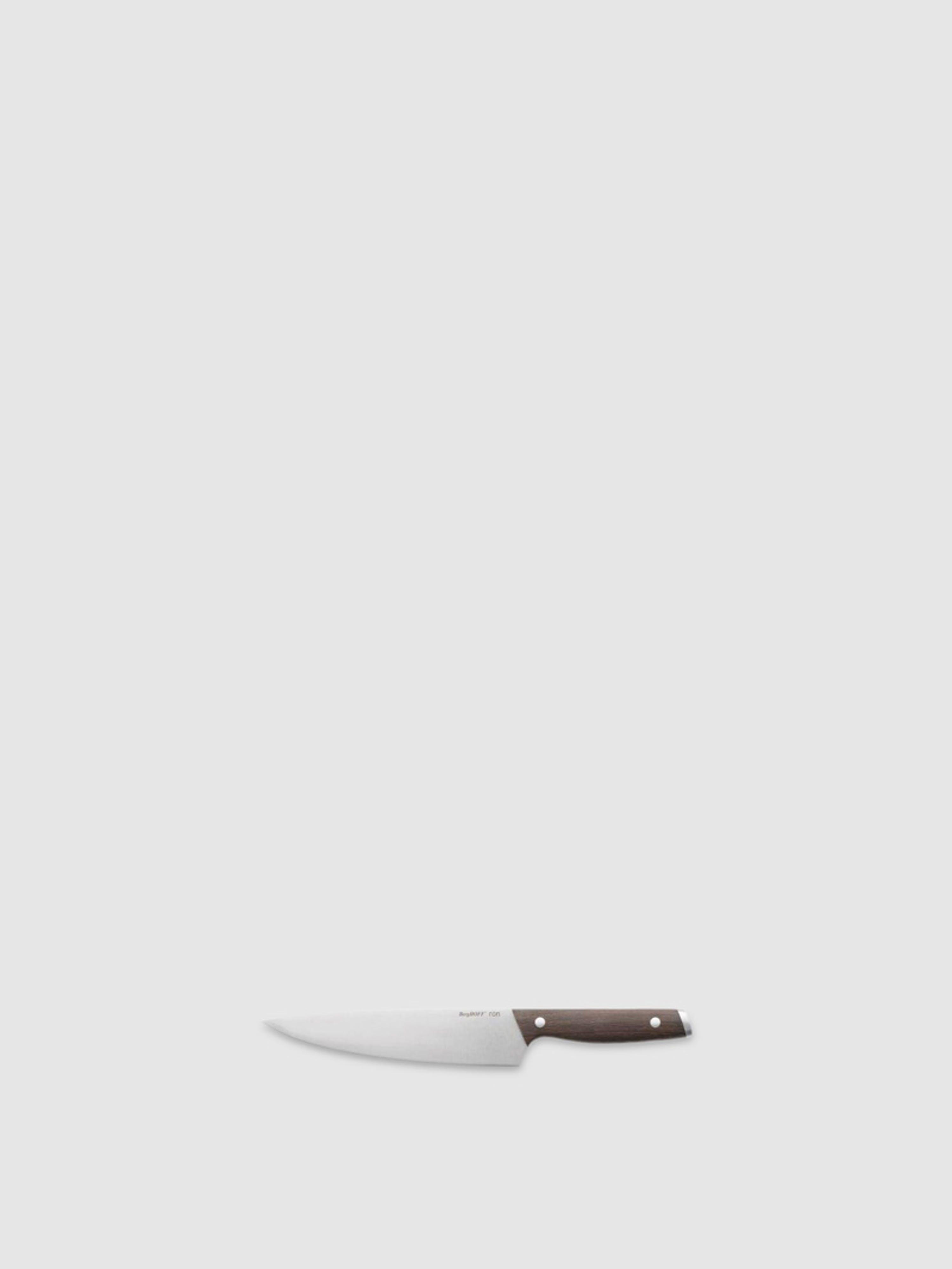"Berghoff Ron Acapu 8"" Chef's Knife"