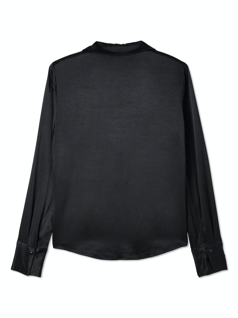 Billie the Label Angelou Button Up Top product image