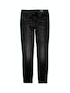 BLANKNYC The Bond High Waisted Skinny Jeans product image