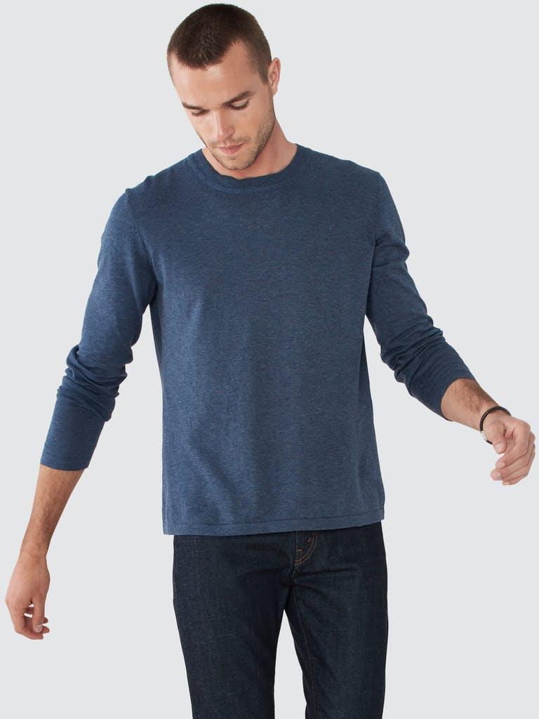 BLDWN Inez Sweater product image