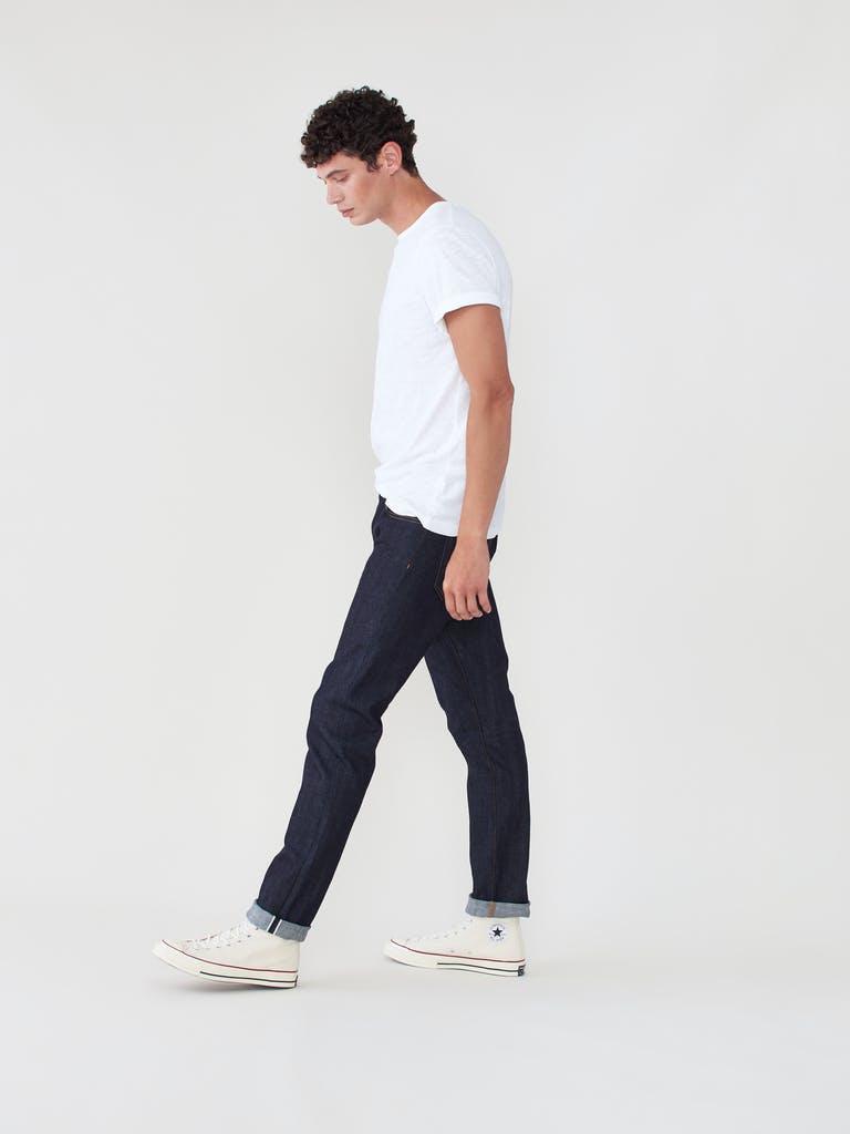 BLDWN Modern Slim Stretch product image