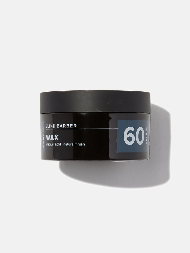 Blind Barber 60 Proof Wax product image
