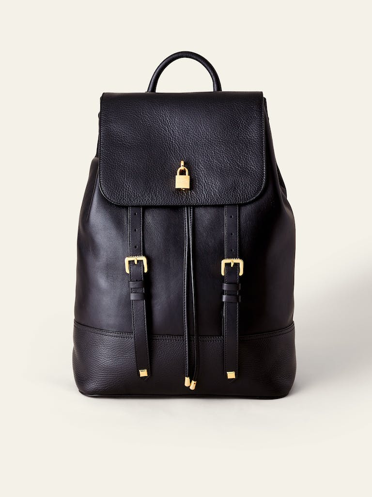 BUSCEMI Luck Backpack product image