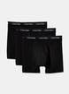 Calvin Klein Underwear 3-Pack Cotton Stretch Boxer Briefs product image