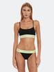 Calvin Klein Underwear Unlined Bralette product image