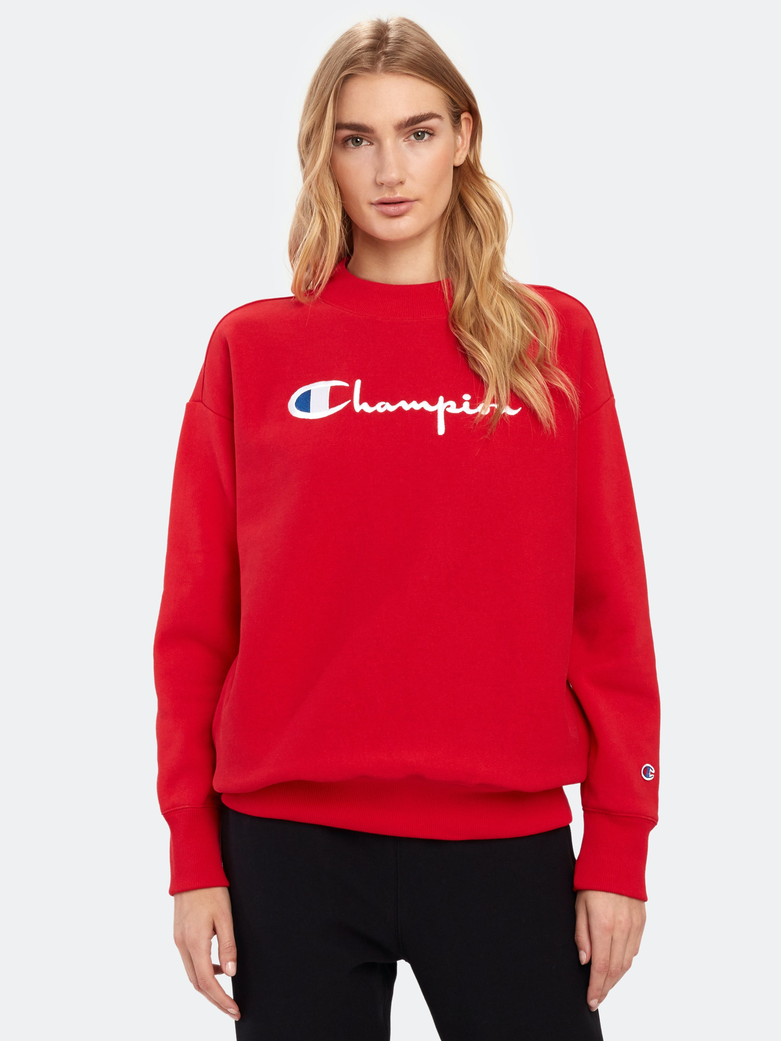 Best Sweatshirts for Women