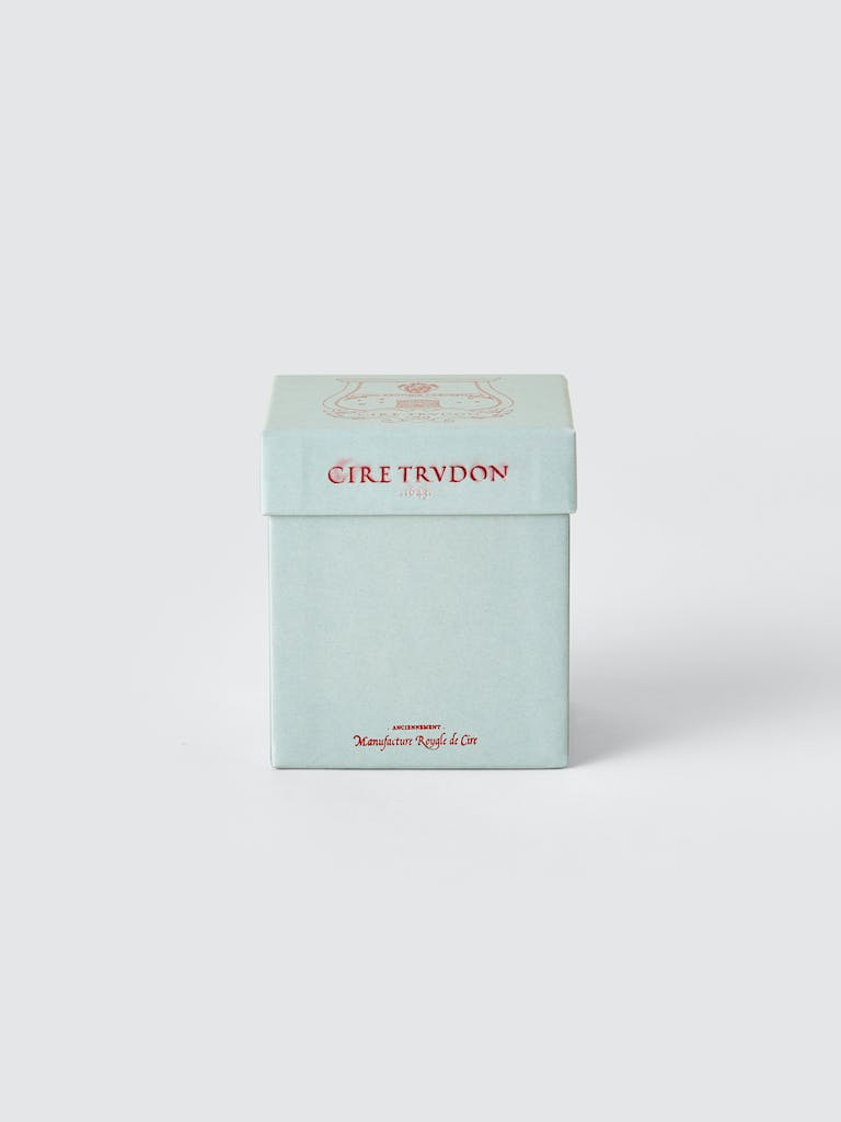 Cire Trudon Odlisque Scented Candle product image