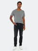 Citizens of Humanity Bowery Standard Slim Fit Jeans product image