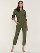 Citizens of Humanity Marta Jumpsuit product image