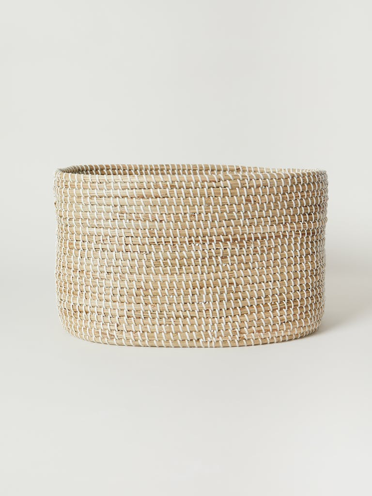 Connected Goods Georgia Basket  product image