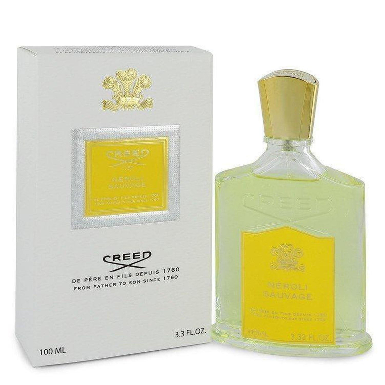 Creed Neroli Sauvage By  Eau De Parfum Spray 3.3 oz