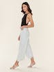 DL1961 Hepburn High Rise Wide Leg Jeans product image