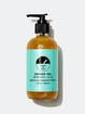 Earth tu Face Shower Gel product image