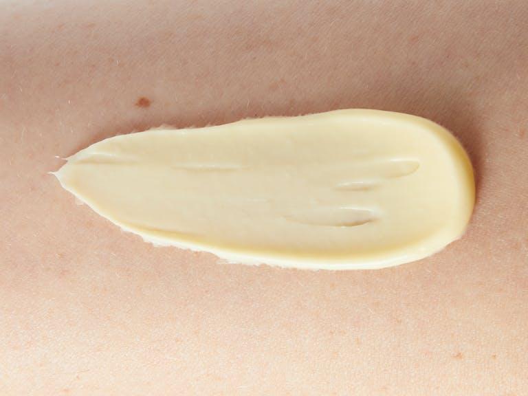 Erbaviva Stretch Mark Cream product image