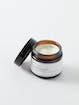 Evolve Beauty Daily Renew Natural Face Cream product image