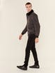 Far Afield Cupar Faux Shearling Corduroy Jacket product image