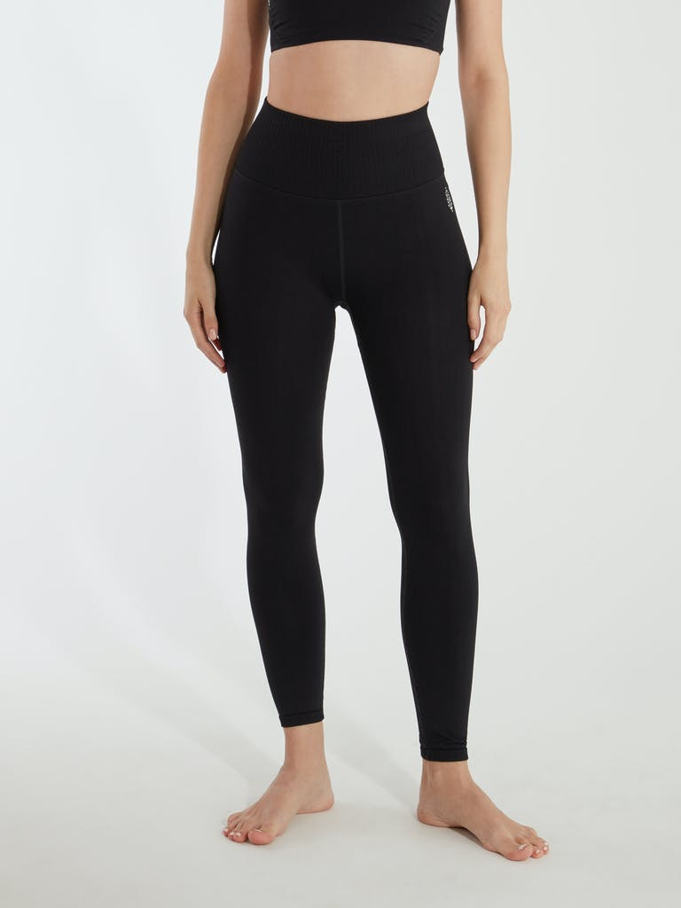 Free People Good Karma High Rise 7/8 Legging product image