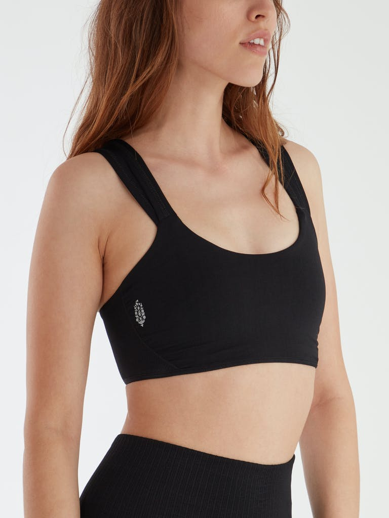 Free People On the Radar Bra product image