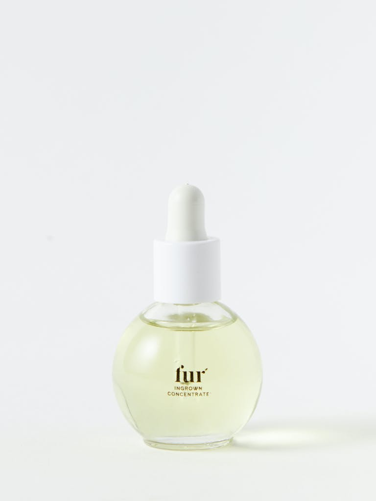 Fur Ingrown Concentrate product image