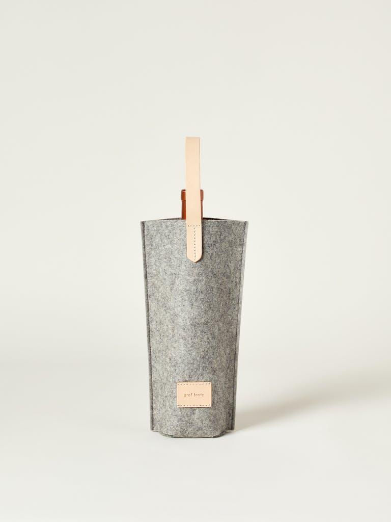Graf Lantz Cozy Wine Carrier Solo product image