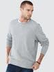 Hiro Clark French Terry Sweatshirt product image