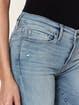 Hudson Jeans Amelia Cut Off Jean Shorts product image