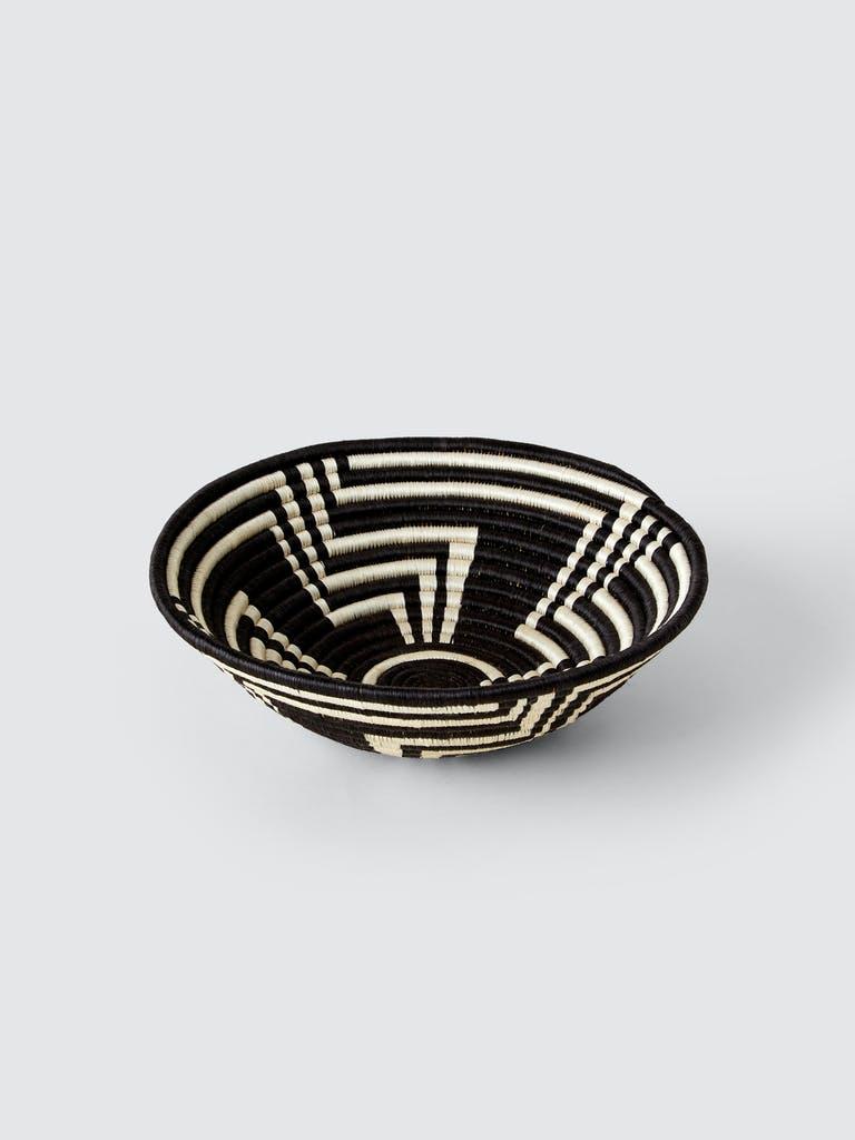 Indego Africa Geometric Plateau  product image