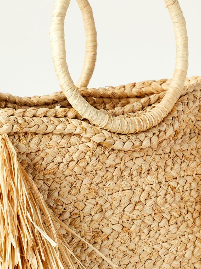 Indego Africa Natalia Bag product image
