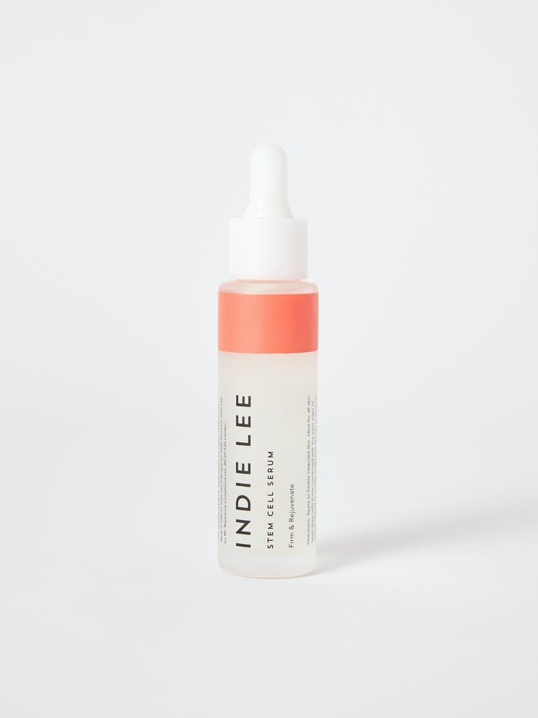 Indie Lee Stem Cell Serum product image