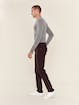 J Brand Tyler Slim Fit Jeans product image