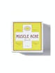Jane Inc. Muscle Ache Effervescent Cube product image
