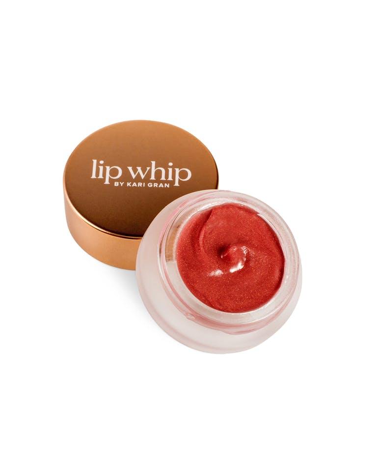 Kari Gran Cora Gold Lip Whip product image