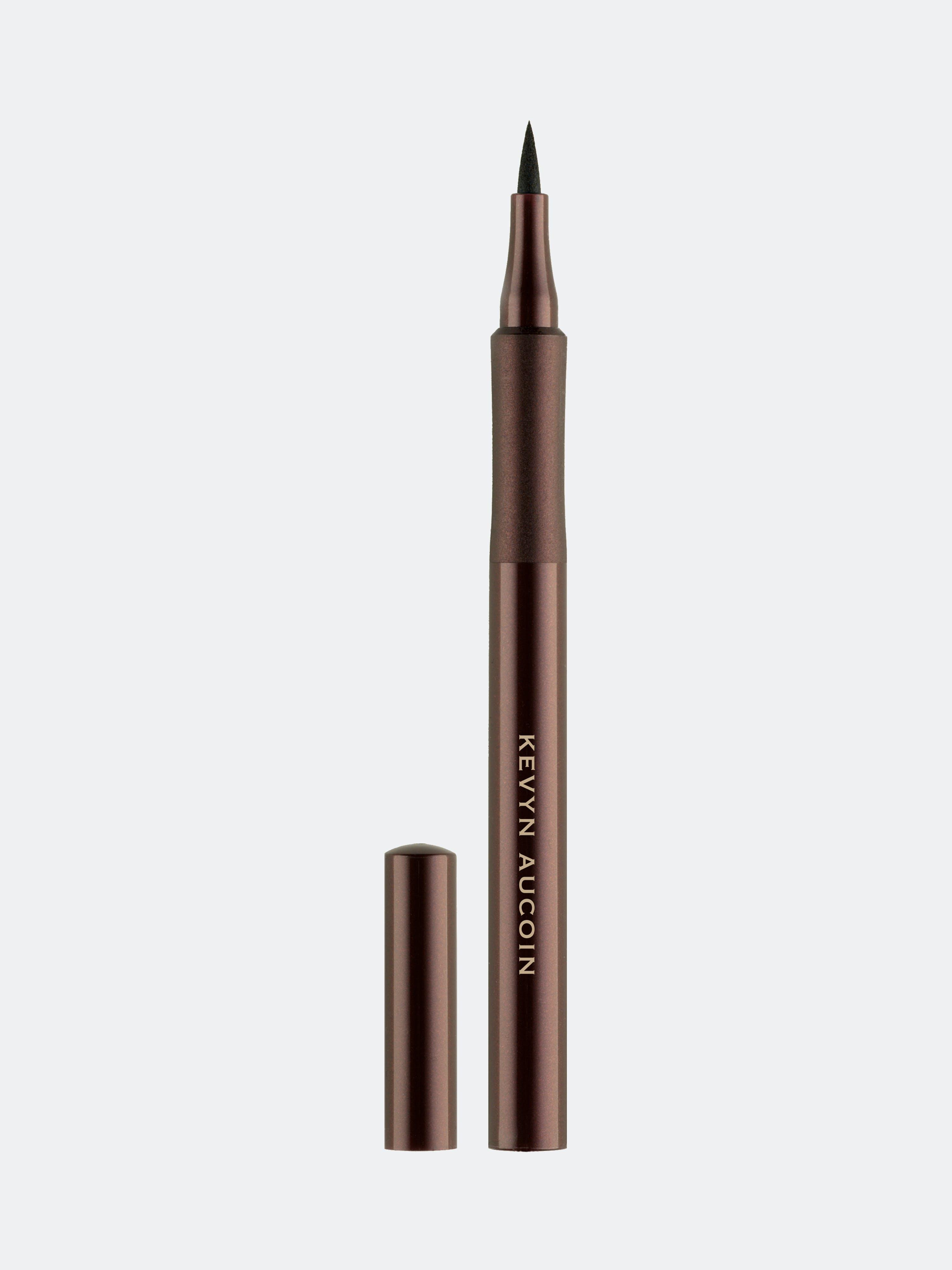 Kevyn Aucoin The Precision Liquid Liner In Black