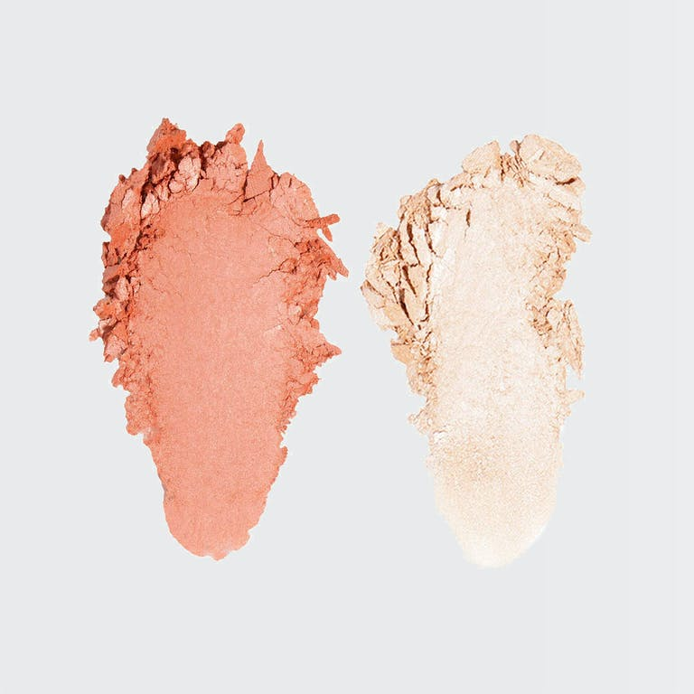 Color + Light Cream Blush by Kosas #22