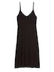 LACAUSA Alma Slip Dress product image