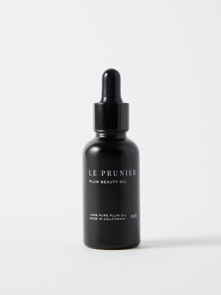 Le Prunier Plum Beauty Oil product image