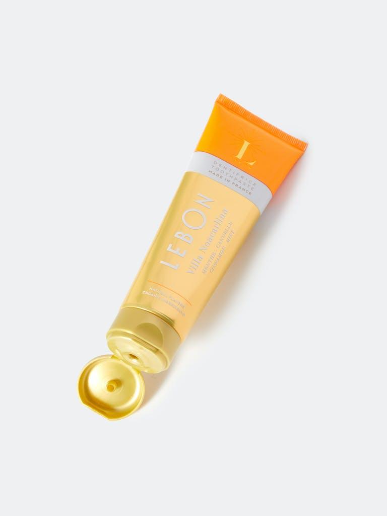 Lebon Villa Noacarlina Toothpaste product image