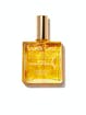 Leonor Greyl Huile Secret De Beaute product image