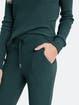 LETT Amsterdam Rib Jogger Pant product image