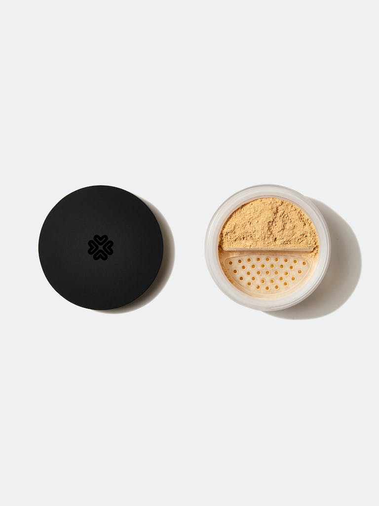 Lily Lolo Mineral Foundation product image