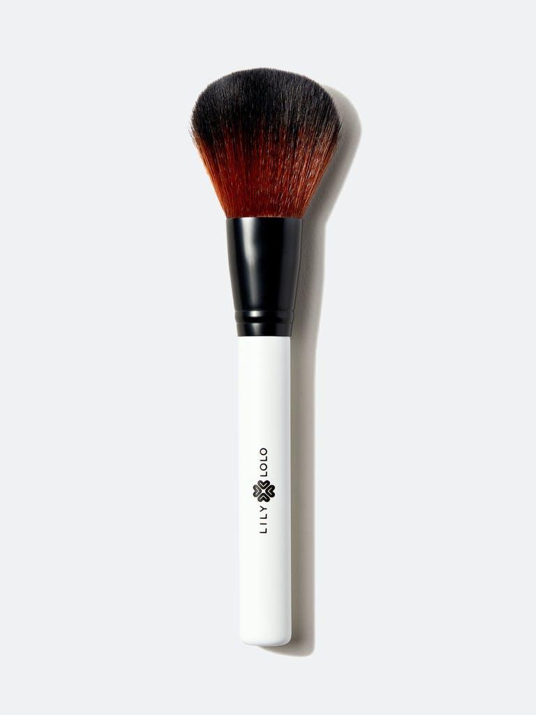 Lily Lolo Powder Brush product image