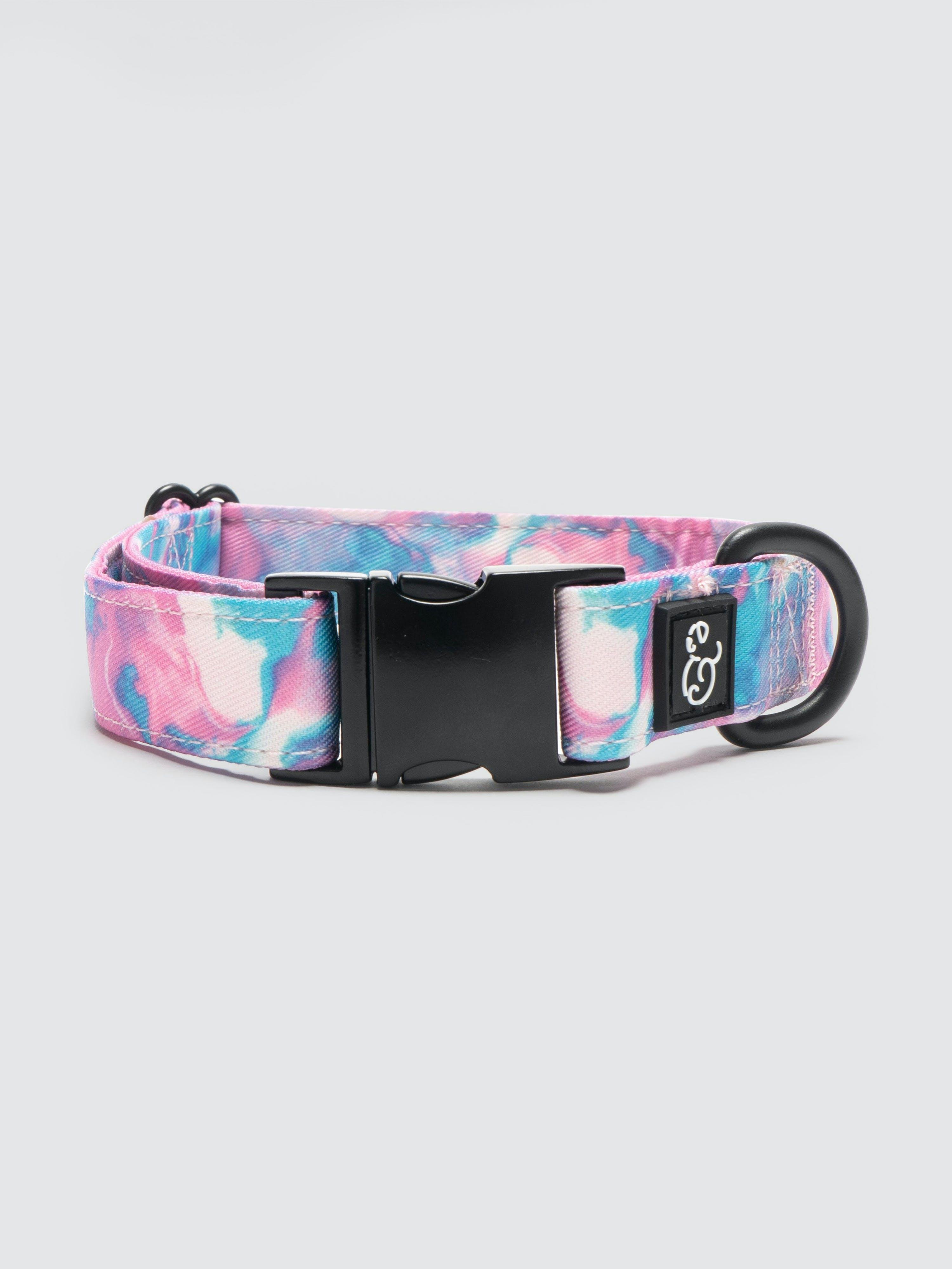 Lucy And Co The You're A Gem Collar