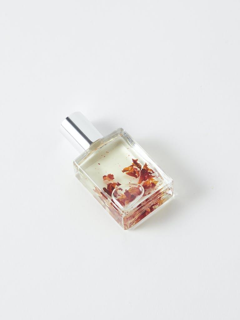 Sandal/Rose Aromatherapy Perfume Oil