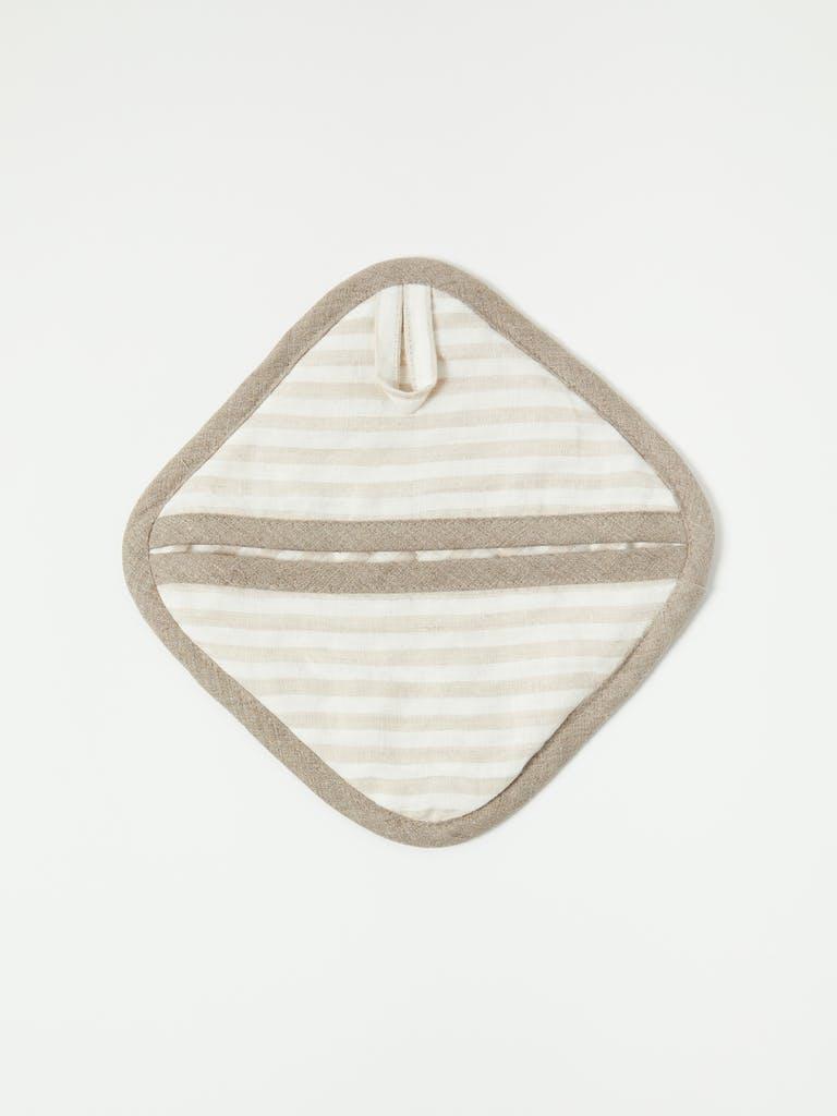 MagicLinen Linen Pot Holder product image