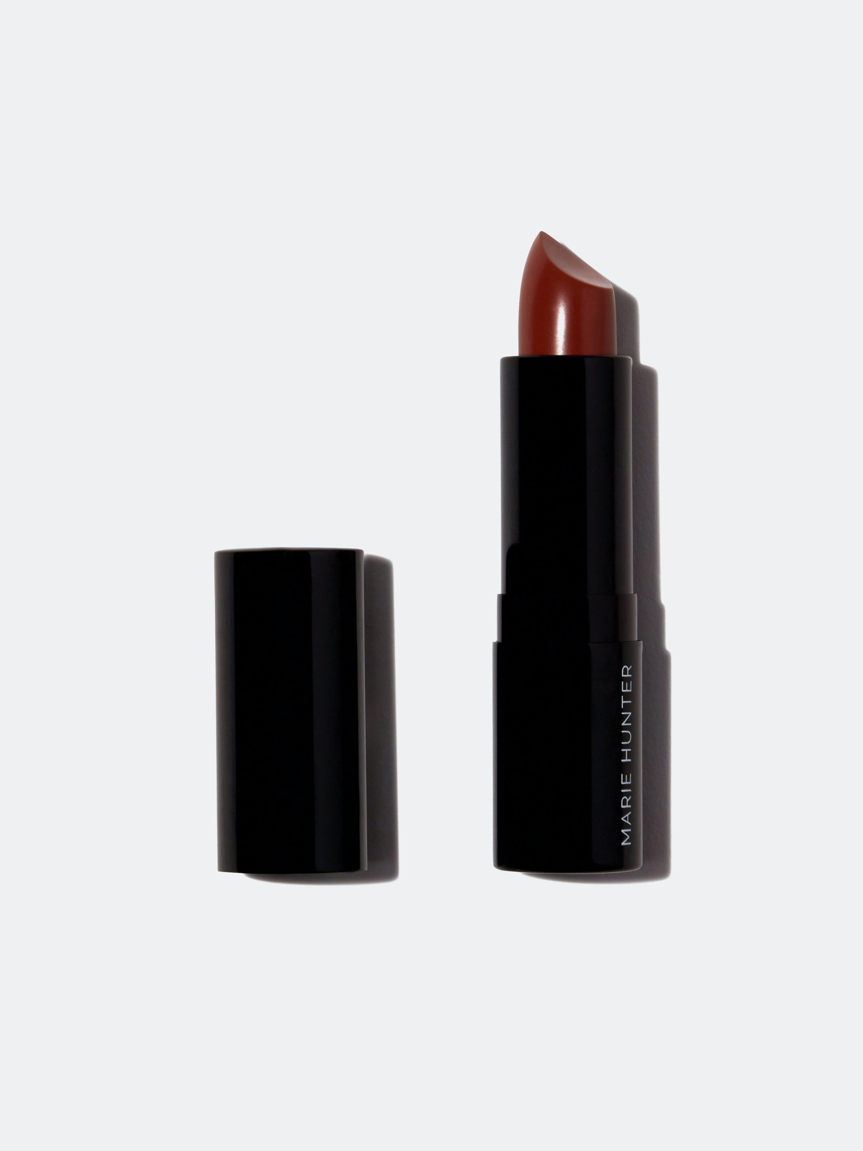 Marie Hunter Beauty Luxury Matte Lipstick In Antoinette